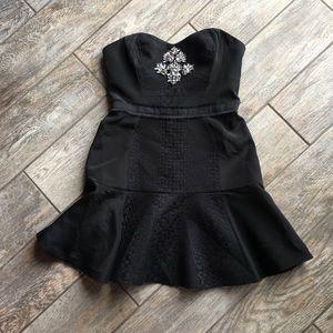 Like new Rebecca Taylor dress